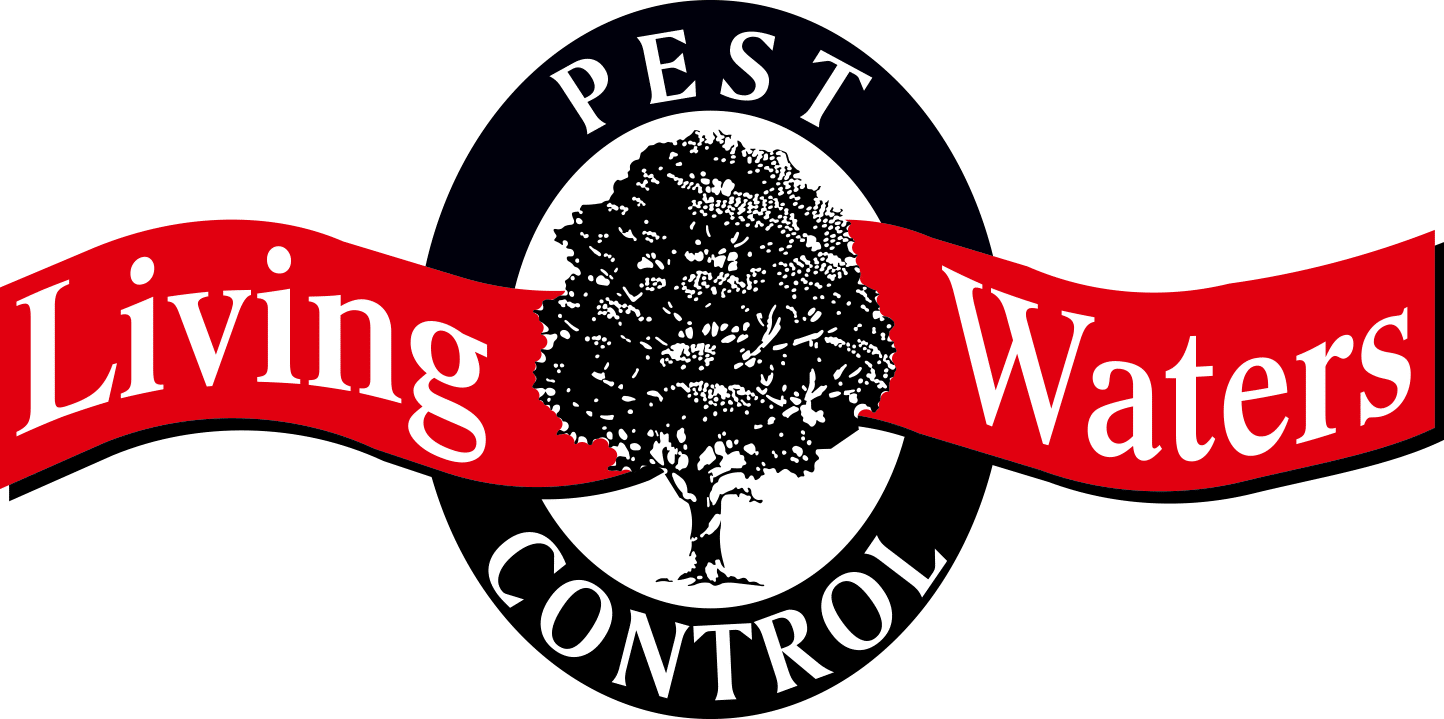 Living Waters Pest Control -2018