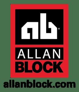 AB_Logo-01