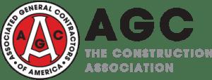 agc-logo@2x